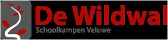 Schoolkampen Veluwe